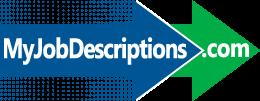 My Job Descriptions logo